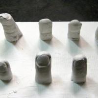 finger-nagelbrett